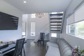 Hollywood Hills  Los Angeles Vacation Rentals  amp  Villas   Airbnb     Airbnb West Hollywood Hills Guest House  Views   Los Angeles   House