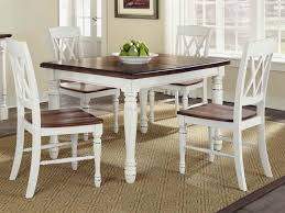 Dining Room Sets Ikea by Dining Room Tables Ikea Home Design Ideas And Pictures