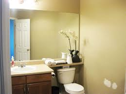 half bathroom decor amusing small decorating half bath decorating ideas creative wall