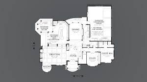 mascord house plan 2425 the stolon