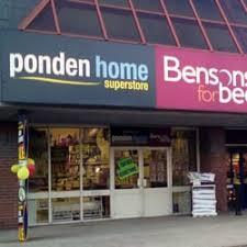 Superstore Home Decor Ponden Home Superstore Closed Home Decor Lewes Road