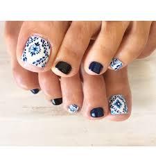 best 25 navy nails ideas on pinterest navy blue nails navy