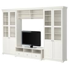 tv stands u0026 entertainment centers ikea