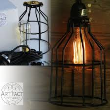 Lowes Home Decor by Plug In Pendant Light Lowes Shop Pendant Lighting At Lowes Home