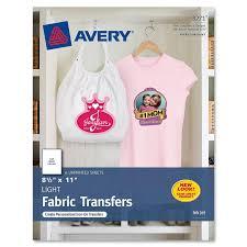 Parchment Paper Office Depot Light Fabric Transfers Walmart Com