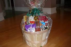 shouldice berry farm and market ottawa and area gift baskets