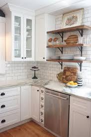 Kitchen Cabinet Doors White Kitchen Clear Glass 2017 Kitchen Cabinet Door Decor With White