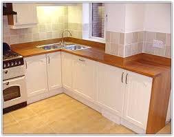 60 Inch Kitchen Sink Base Cabinet by Corner Kitchen Sink Design Ideas Kitchen Design Ideas