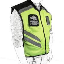 fluorescent bike jacket online get cheap bike safety jacket aliexpress com alibaba group