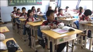 China investe em educação para garantir competitividade