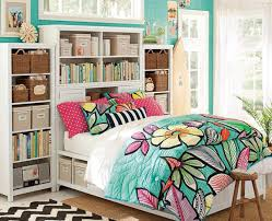 room simple pbteen girls rooms home decor color trends photo