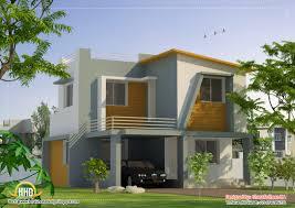home design comely contemporary home design contemporary home march kerala home design and floor plans contemporary home design definition contemporary home design interior