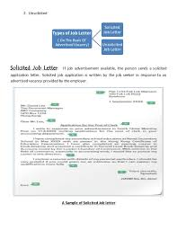 Best Media  amp  Entertainment Cover Letter Examples   LiveCareer Suspensionpropack Com Screenshot