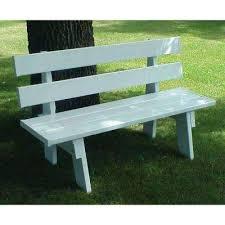 White Wicker Outdoor Patio Furniture by Patio Furniture Resin U2013 Smashingplates Us
