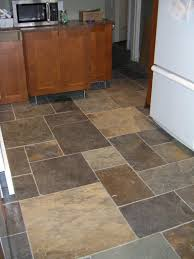Flooring For Kitchen by Home Decor Kitchen Tile Floor Ideas Floor Eas Masculine Kitchen