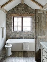 bathroom tile bathroom flooring shower tile installation shower