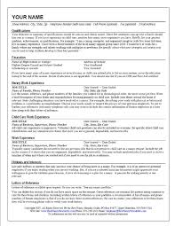 perfect resume example nanny resume samples references for nanny resume service resume nanny job description for resume perfect resume 2017 nanny job description resume examples format for word
