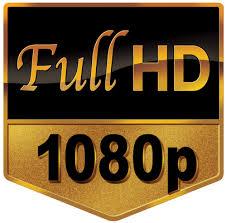 กล้องติดรถยนต์ full hd 1080