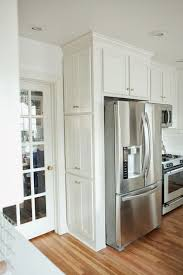 Simple Kitchens Designs Kitchen Design Magnificent Small Kitchen Remodel Pictures Tiny