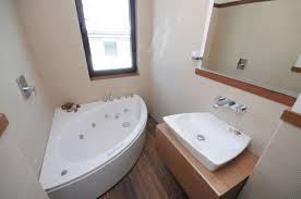 great bathroom ideas small bathrooms designs cool and best ideas 7240