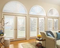 custom shutters custom shades st augustine fl anastasia
