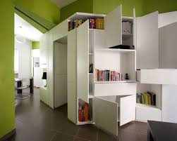 Gray Floors What Color Walls by Bedroom Inspiring Small Bedroom Storage Ideas Wall Mount White