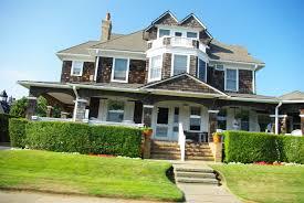 green architecture house design idolza