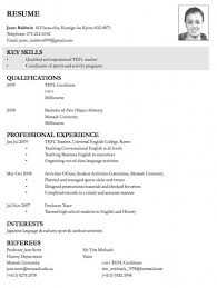 resume format samples download example of resume format for job resume format and resume maker example of resume format for job model resume sample download model resume teller resume sample 87