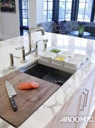 Best  Kitchen Sinks Ideas On Pinterest Farm Sink Kitchen - Kitchen sink images