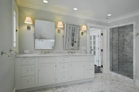 tile basketweave tile basketweave tile bathroom bath vanities