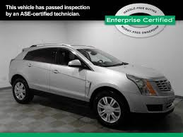 100 2010 cadillac srx crossover owners manual 228 best