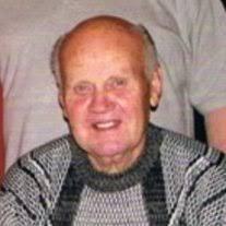 Name: Larry D. Bottorff; Born: September 09, 1939; Died: January 31, 2013 ... - larry-bottorff-obituary