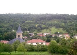 Marbache