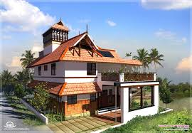 Modern Victorian House Plans by Traditional Kerala House Plans Amazing House Plans