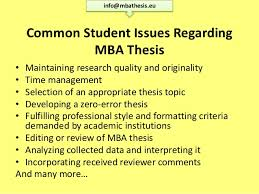 buy research papers online cheap e com project Cheap dissertation writers uk