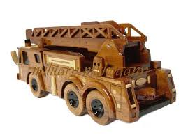 Build Wood Toy Trains Pdf by Woodwork Woodworking Plans Wood Truck Plans Pdf Download Free