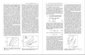Soil Mechanics in Engineering Practice  rd Edition by Karl     DOWNLOAD LINK   SOIL MECHANICS IN ENGINEERING PRACTICE    rd EDITION BY KARL TERZAGHI  RALPH B PECK  GHOLAMREZA MESRI FREE DOWNLOAD PDF