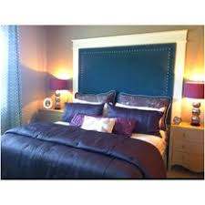 Teal And Purple Bedroom by How To Make Gray Walls Look Less Purple Other Home And Colors