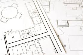How To Design A Floor Plan Of A House by Frank Betz Online Home Design Floor Plans And Building Plans