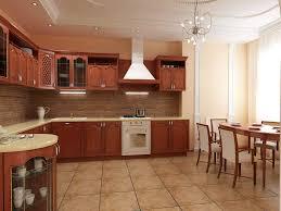 Design In Home Decoration Kitchen Decoration Sharetweetpin Interior Kitchen Design
