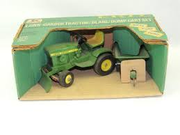 incredible lawn u0026 garden collection online only auction