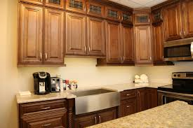 Kitchen Cabinets Showroom Bronx Kitchen Cabinets Usashare Us