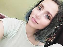 Masha babko сосёт|Порно сисястой маши, измена спящим мужьям порно