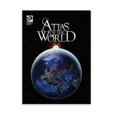 images of of the world books sc