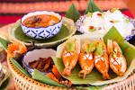 การประชุมและสัมมนา : งานเทศกาลอาหารประจำปีของกรุงมอสโก Moscow ...