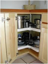 Kitchen Furniture Online India Corner Shelves Kitchen Cabinets Excellent Corner Kitchen Shelf