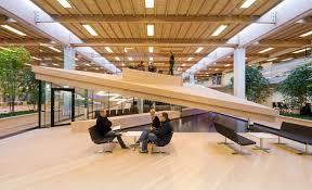 interior design colleges awesome home interior design colleges