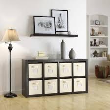 Cube Storage Shelves Storage Cabinets U0026 Shelving Units Costco