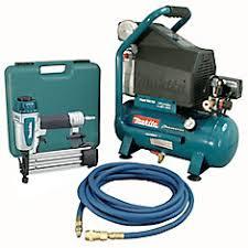 dewalt 15 gallon air compressor black friday prices home depot shop air compressors at homedepot ca the home depot canada
