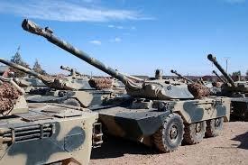 125 T-90 للمغرب Images?q=tbn:ANd9GcTvhRExW8JiZxkhZW-v5MvVMUy8TCKLo9XNmB7z4O6-B54BMikO&t=1